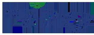premier skip hire logo